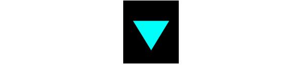 VERGE 1:10 Logo